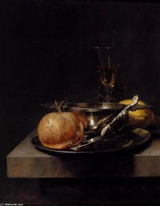 Cornelis Kick