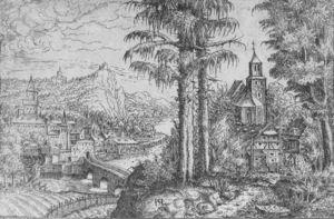 Hans Sebald Lautensack