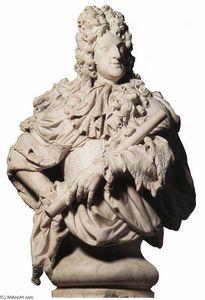 Guillielmus Kerricx
