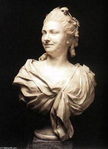 Jean Baptiste Ii Lemoyne