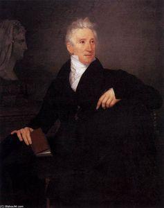 Ludovico Lipparini