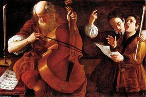 Giovanni Domenico Lombardi