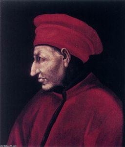 Alessandro Pieroni