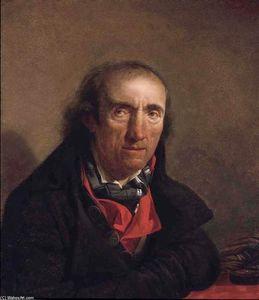 Jean François Sablet