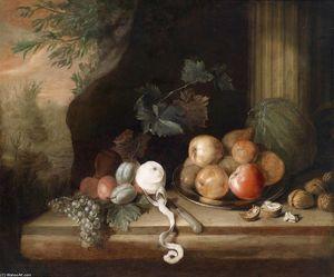 Barent Vermeer