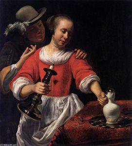 Cornelis Bisschop