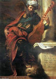 Camillo Boccaccino