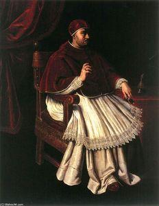 Valore Casini