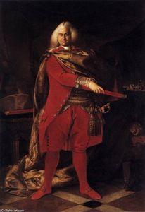 Bernardino Castelli