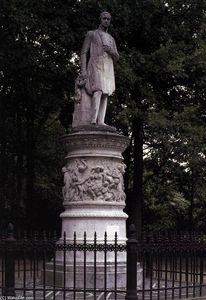 Johann Friedrich Drake