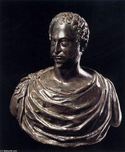 Pietro Paolo Galeotti