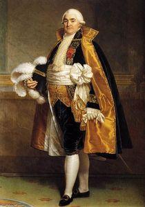 Albert Jacob Frans Gregorius