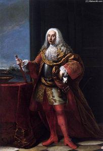 Fortunato Pasquetti