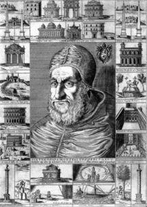 Giovanni Pinadello
