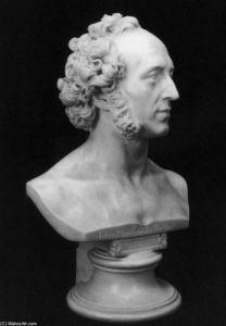 Ernest Friedrich August Rietschel