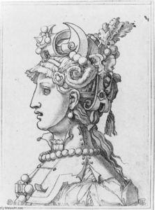 Léonard Thiry (Leonardo Fiammingo)