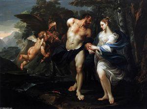 Domenico Maria Viani