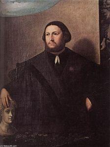 Sebastiano Florigerio