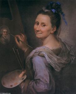 Giovanna Fratellini