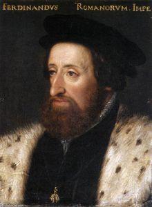 Hans The Elder Bocksberger