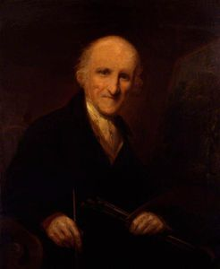 Francis Nicholson