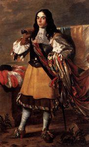 Vigor Boucquet (Victor Bouquet)