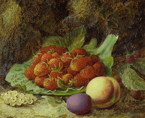Vincent Clare