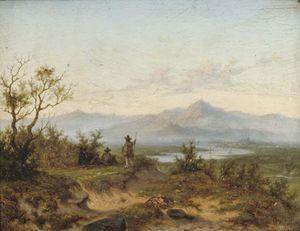 Willem Cornelis Rip