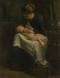 Jacob Henricus Maris