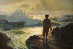 Lionel Walden