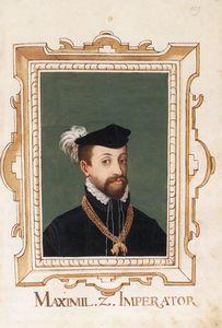 Hieronymus Beck Von Leopoldsdorf