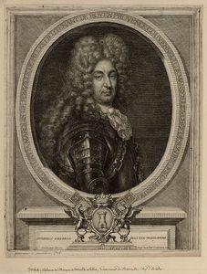Jacobus Coelemans