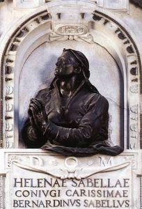 Jacopo Del Duca