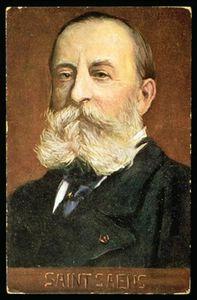 Albert Eichhorn