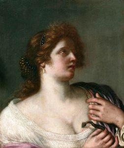 Benedetto Gennari