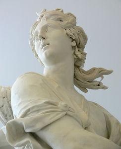 Bernardino Cametti