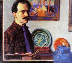 Bernhard Gutmann