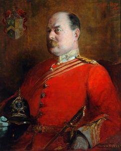 Edward Matthew Hale