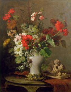 Eugene Petit