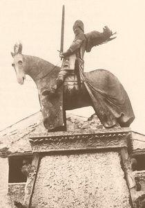 Giovanni Da Campione