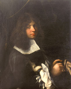 Giovanni Domenico Cerrini