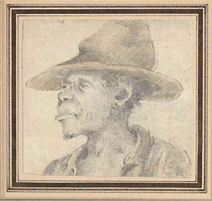 Samuel Daniell
