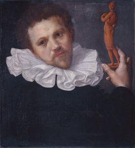 Paulus Van Vianen