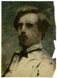 Philip William May