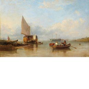 Thomas Sewell Robins