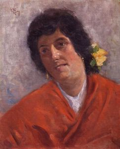 Antonio Maria De La Concepcion Reyna Manescau