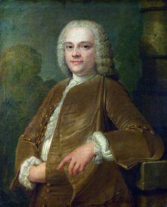 Philipe Mercier