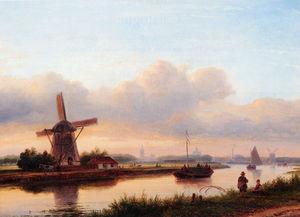 Lodewijk Johannes Kleijn