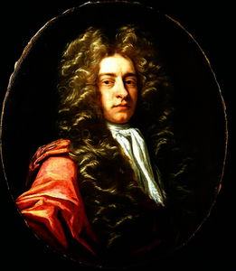 Johann Closterman