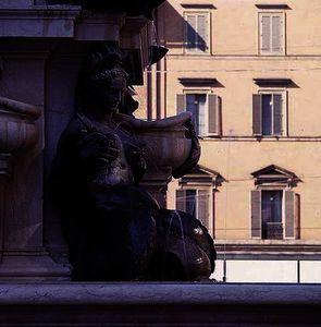 Tommaso Laureti Siciliano